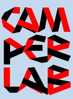 camper-lab