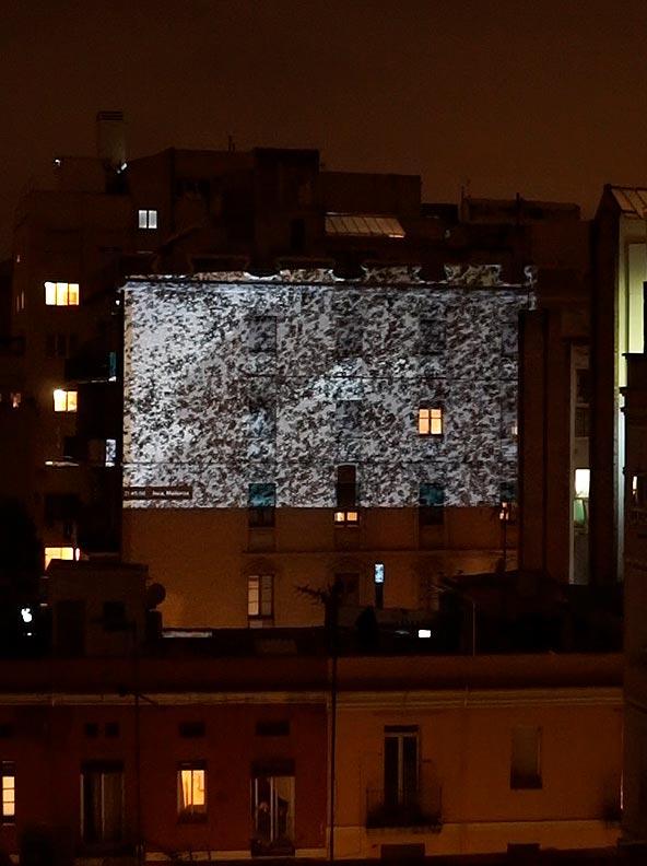 Winds of Mallorca: A Collaboration with Raúl Goñi